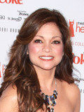 Valerie Bertinelli Tom Vitale married