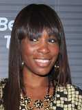 Venus Williams Hank Kuehne engaged