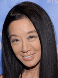 Vera Wang Arthur Becker married