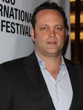 Vince Vaughn Kyla Weber married