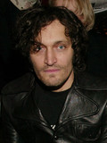 Vincent Gallo Chloe Sevigny rumored