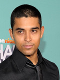 Wilmer Valderrama Minka Kelly rumored