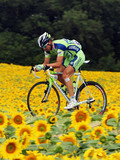 Who's the best Tour de France cyclist?