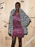 Which Celebrity Has the Best Coat?