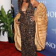 Star Jones - 'I'm still 300 pounds in my head' - From nydailynews.com
