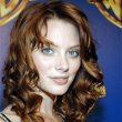 april bowlby foot size