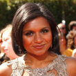 Mindy Kaling Photos - 339 of 2469