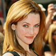 Annie Wersching Photos
