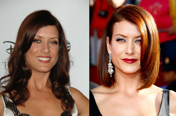 pictures of haircuts for kate walsh hair cut hair color ideas and styles for 2018 4639