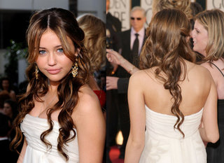 Outstanding Hairstyles For Natural Curly Hair Easy To Manage Curly Hairstyles For Women Draintrainus