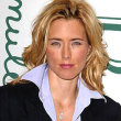 Hairstyles of Tea Leoni