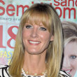 Sandra Lee Photos