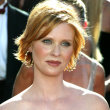 Cynthia Nixon Photos
