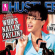 Nailin' Palin (sexist -- pornographic movie feat. Palin doppelgangers)