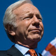 Joe Lieberman Photos
