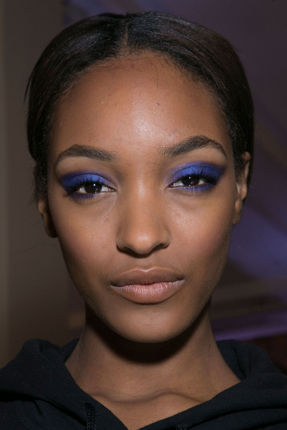 New York Fashion Week Fall 2013, Jason Wu