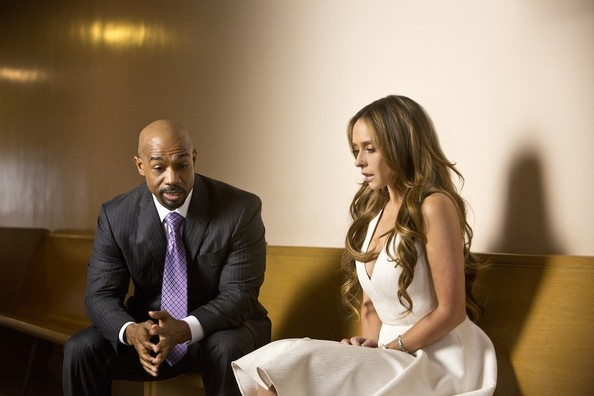 'The Client List' Season 2, Episode 8 Recap - 'Heaven's Just a Sin Away'