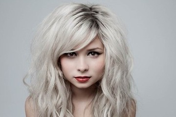 The Charmed Existence of Nina Nesbitt