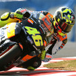MotoGP watch live stream