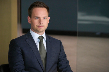 Here's How Mike Ross Will Return To 'Suits' For Its Last Season