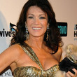 Lisa Vanderpump Photos