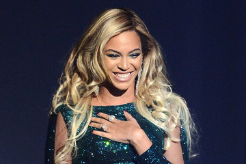 "Very Important Poll: Who Covered Beyonce's ""Drunk in Love"" Best?"