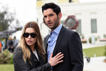 'Lucifer' Season 4: Everything We Know So Far