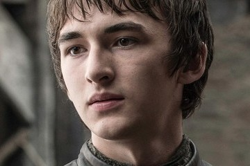 5 Theories on Bran From 'Game of Thrones' That Will Blow Your Mind