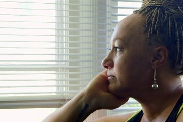 Sigh. It's Time We Stop Giving Rachel Dolezal The Time Of Day.