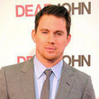 Channing Tatum Photos