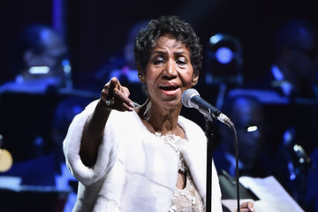 Five Decades Later, Aretha Franklin's 'Respect' Is Still The Most Empowering Song Ever Made