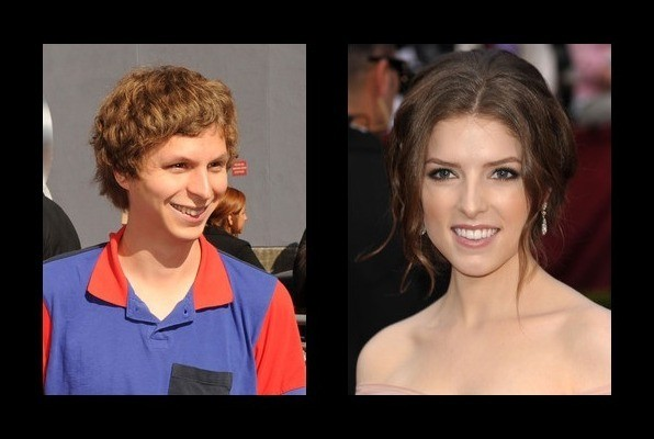 Michael cera girlfriend aubrey plaza