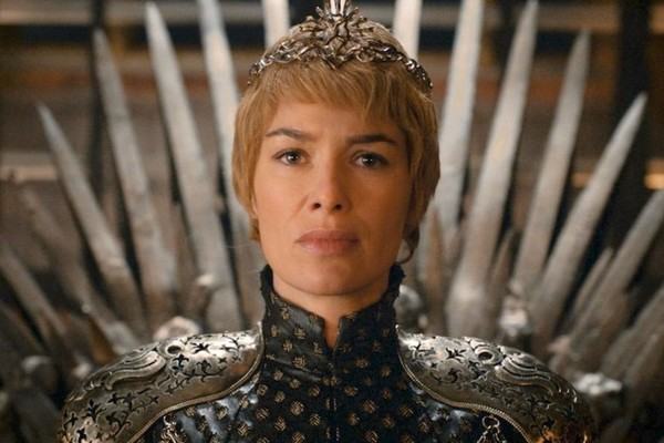 'Game Of Thrones' Star Reveals A Deleted Scene From The Season Finale