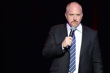 Why Louis C.K.'s Apology Statement Is So Unsettling