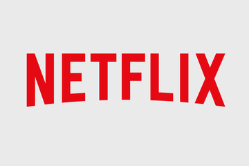 It's Not Your Imagination, Netflix Keeps Getting Worse