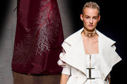 Top Trends From Paris Fashion Week Spring 2015