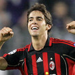 Kaka Photos