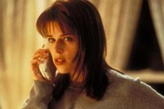 Surprising Facts You Probably Didn't Know About 'Scream'