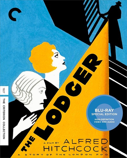 The Best Criterion Collection New Releases of 2017