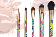 Must-Try Makeup Brushes