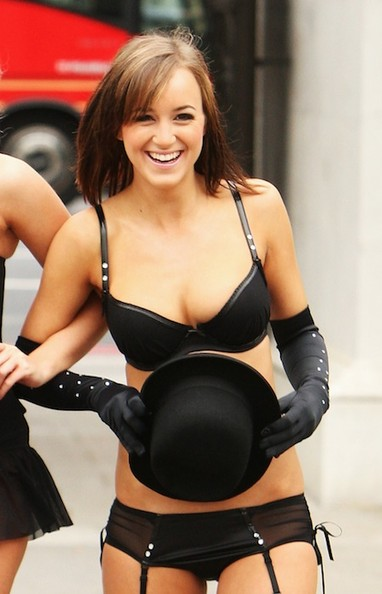 Rosie Jones British Glamour Models Zimbio For all bookings contact bookings@immagencygroup.com instagram: rosie jones british glamour models