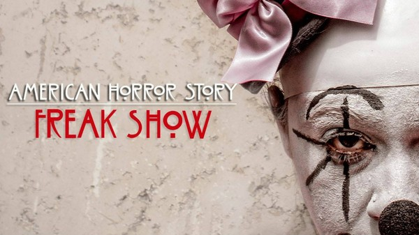 See What the Cast of 'American Horror Story: Freakshow' Looks Like in Real Life