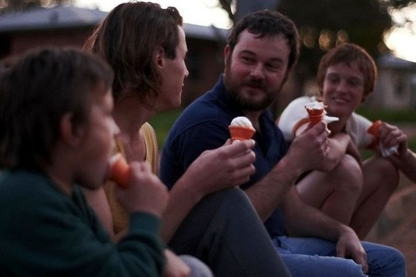 'The Snowtown Murders'