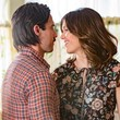 Rebecca and Jack ('This Is Us')