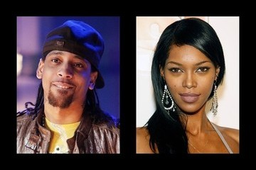 J. Holiday Dating History
