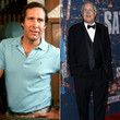 Chevy Chase: Clark Griswold