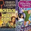 'The Hunchback of Notre Dame' (1939)