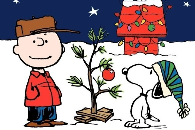 How well do you know a charlie brown christmas trivia quiz begin quiz voltagebd Choice Image