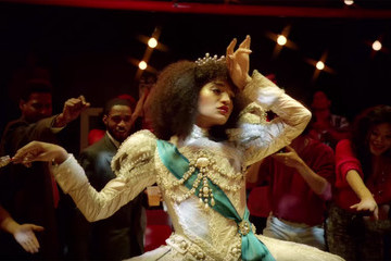 Everything We're Loving About 'Pose'