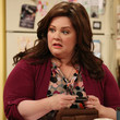 Melissa McCarthy, 'Mike & Molly'